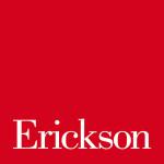 logo-erickson