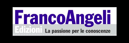 francoAngeli_logoBig