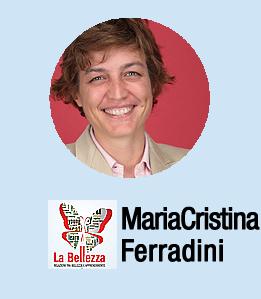 261x299 ok foto Ferradini