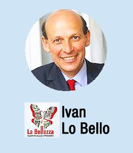 261x299 ok foto Lo Bello ivan1