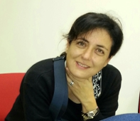 Delia_Rosa