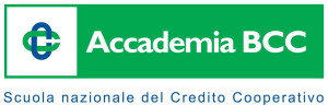 accademia BCC