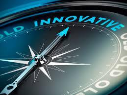 innovazione259
