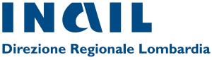 logo-INAIL-300x85