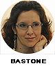 Bastone antonella aif