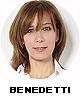 Benedetti _Carla