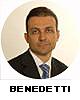 BenedettiEmanuel_ridotto3