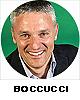 Boccucci Luciano