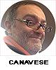 Canavese Vittorio