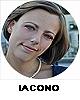 Iacono Anna