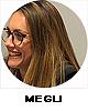 MEGLI EMANUELA