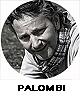 Palombi fabio