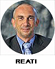 Reati Alessandro1