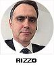 Rizzo Nicola aif