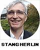 Stangherlin Orazio80