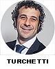TURCHETTI Roberto