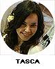 Tasca  Anna