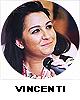 VINCENTI Enrica_Lavoro1
