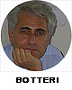 botteri Tiziano 2
