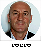 cocco def 80