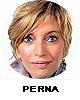 PernaAnna