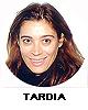 TardiaTeresa