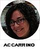Accarrino Donatella aif