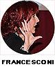 Francesconi Vera