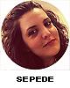 Sepede Chiara