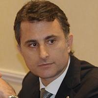 Donato-Sergio-Direttore-Generale-di-Accademia-BCC-S.c.p