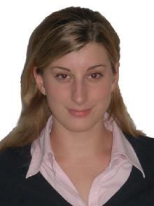 BonfiglioliMaria