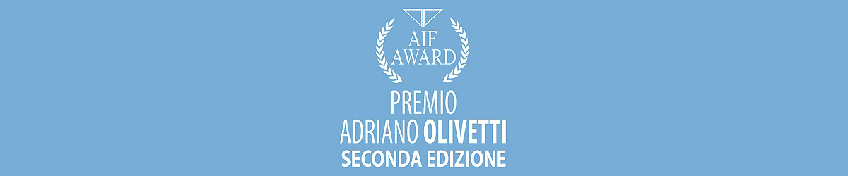 barra-aif-award-ok