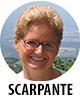 scarpante80