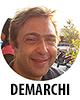 demarchi-sergio80