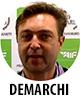 demarchi80