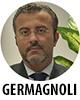 germagnoli80