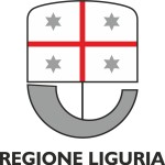 logo_Regione_Liguria (1)