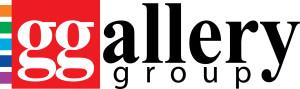 logo_ggroup