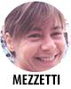 mezzetti80