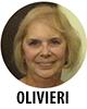 olivieri-viviana80