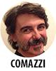 comazzi-80