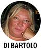di-bartolo-ivana-giovanna80