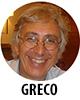 marco-greco80