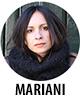 mariani_milla80