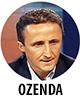 mauro-ozenda80