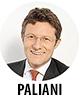 paliani-andrea-80