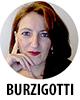 burzigotti-teresa80