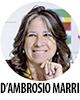 dambrosiomarri80
