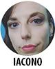 iacono80