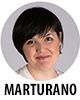 marturano-chiara80